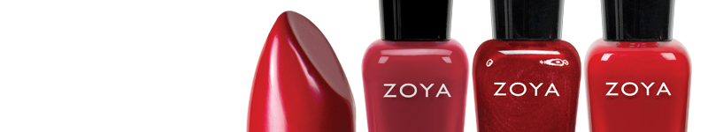 zoya-lips-tips-banner